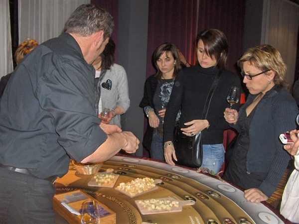 casino16