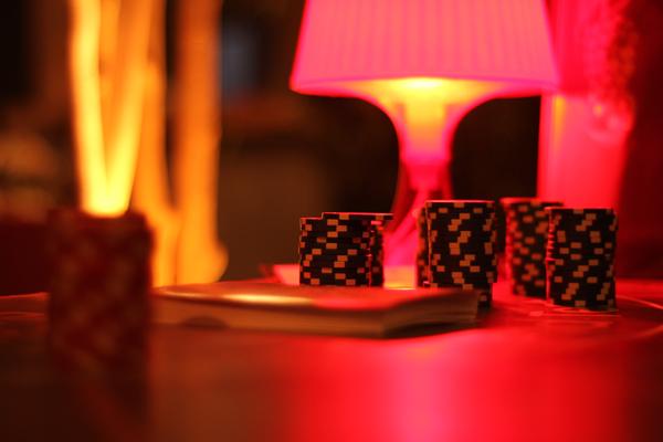 casino17