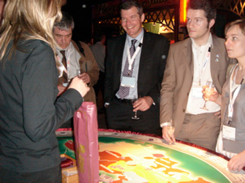 casino14