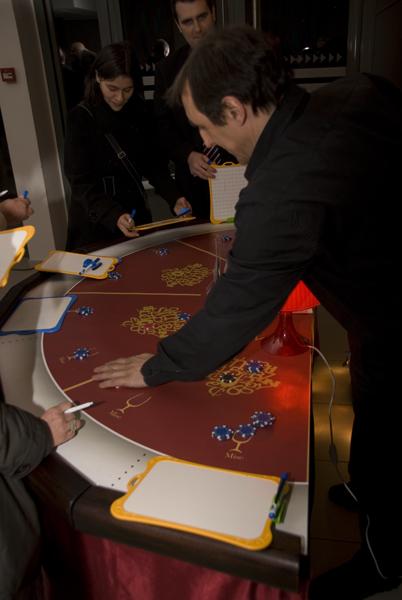 casino27