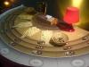 casino30